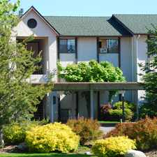Rental info for View Point Villa in the Spokane area