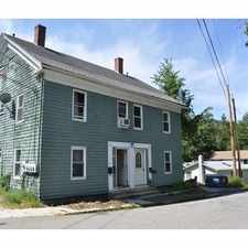 Rental info for Athol - 2bd/1bth 900sqft Apartment for rent. Washer/Dryer Hookups!