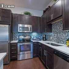 Rental info for $3650 2 bedroom Apartment in West Houston Other West Houston in the Houston area