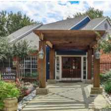 Rental info for Huntington Meadows in the Fort Worth area