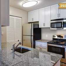 Rental info for Shenandoah Crossing Apartment Homes