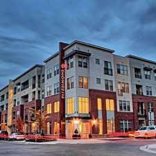 Rental info for 21 Fitzsimons Apartment Homes
