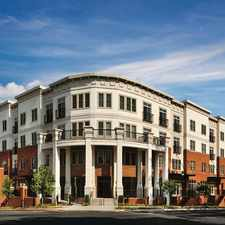 Rental info for Tremont Apartment Homes in the North Buckhead area