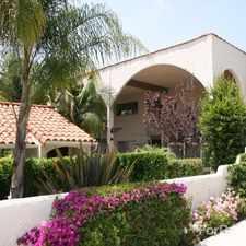 Rental info for North Pointe Villas