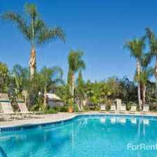 Rental info for Mango Tree Apartments