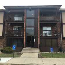 Rental info for 23451 Western Avenue #J-119