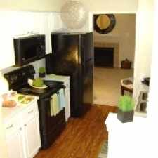 Rental info for Apartment for rent in Kaufman $495.