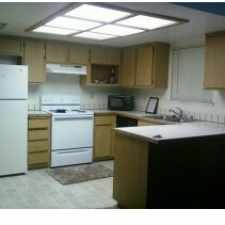 Rental info for Great Spacious Townhouse - Great Price