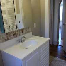 Rental info for Beautiful 3 bedroom 2 bath house in great Temescal district withhardwood floors, fireplace, yard and in the Piedmont Avenue area