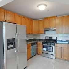 Rental info for 141-48 84th Dr #1B in the Jamaica area