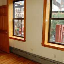 Rental info for 9th Ave & W 39th St in the Garment District area
