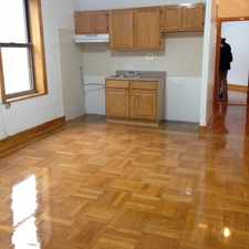 Rental info for Wadsworth Ave & W 190th St