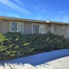 Rental info for lovely little home in prescott!/unit b/$700