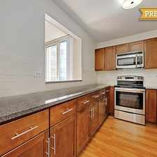 Rental info for Hyde Park Tower Apartments