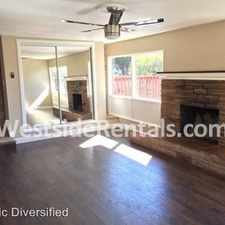 Rental info for 3 bedrooms, 1 Bath in the San Clemente area