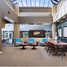 Rental info for Madison Park at Alta Loma
