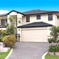 Rental info for WELLINGTON POINT MANOR in the Brisbane area