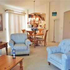 Rental info for Lovely Lady Lake, 2 bed, 2 bath