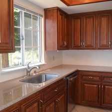 Rental info for - Bridgeview condominium - WATERVIEWS