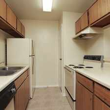 Rental info for 7302 Alabonson Road #652c