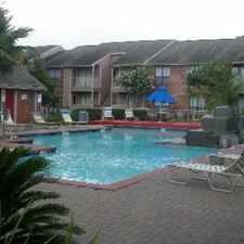 Rental info for 5675 Purple Sage Road #545f