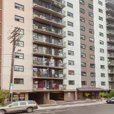 Rental info for 335 MacLaren St. in the Capital area