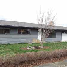 Rental info for Newly Renovated 3BR Home for Rent