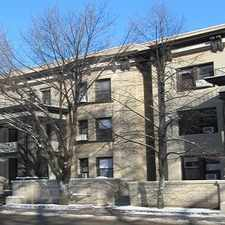Rental info for 7237 Penn Ave in the Homewood South area