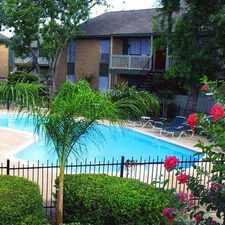 Rental info for 2551 Texas 35 #975n