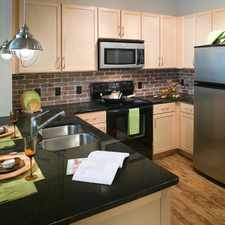 Rental info for Gables 820 West in the Home Park area