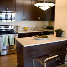 Dog Friendly Apartments Clairemont San Diego