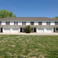 Rental info for 2197 Old Harrison Pike Northwest #2