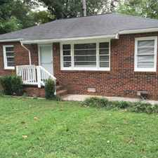 Rental info for Sold - $74,900 - Buy All-Cash or with Just $15K Down - 3 BR - Selwyn Drive
