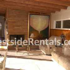 Rental info for 5 bedrooms, 2 Baths