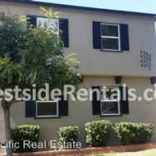 Rental info for 2 bedrooms, 2 Baths in the University Heights area
