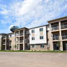 Rental info for 4305-4325 North Towne Court