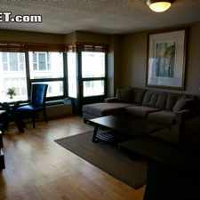 Rental info for $3000 1 bedroom Apartment in Downtown Near North in the Chicago area