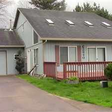 Rental info for Beautiful 3 Bedroom House In Lincoln City