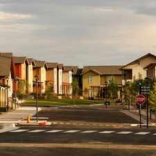 Rental info for Valley View Villas