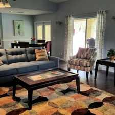 Rental info for Latigo 27 Apartments