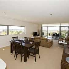 Rental info for FURNISHED AND DECORATED TWO BEDROOM