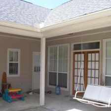 Rental info for Single Family Home Home in St. amant for For Sale By Owner