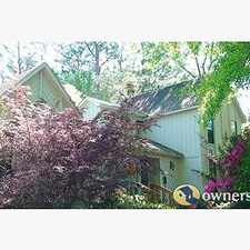 Rental info for Single Family Home Home in Mobile for For Sale By Owner
