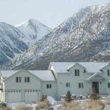 Rental info for Single Family Home Home in Gardnerville for For Sale By Owner