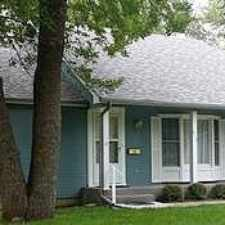Rental info for Single Family Home Home in Holton for For Sale By Owner