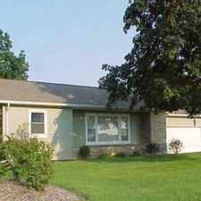 Rental info for Single Family Home Home in Wilmot for For Sale By Owner