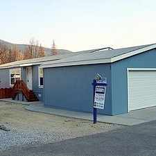 Rental info for Mobile/Manufactured Home Home in French gulch for For Sale By Owner