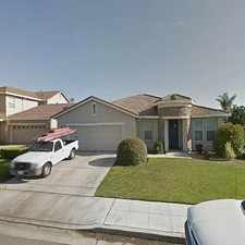 Rental info for Single Family Home Home in Madera for For Sale By Owner