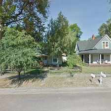 Rental info for Single Family Home Home in Berthoud for For Sale By Owner
