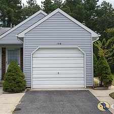 Rental info for Single Family Home Home in Whiting for For Sale By Owner